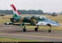 HungarianL-39National-1