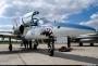 HungarianL-39National-3