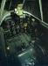 La5-cockpit