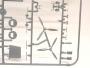 DSCN8072