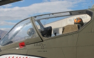 Bell_AH-1G_6715574_US_Army_Palm_Springs_17_GrubbyFingers