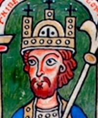 Frederick_I,_Holy_Roman_Emperor