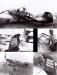 Messerschmitt-Bf-109E3-Stab-I.LG2-((+-Kommandeur-Herbert-Ihlefeld-WNr-6095-Jassy-Romania-1941-Avions-190-P07B