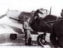 Messerschmitt-Bf-109E3-Stab-I.LG2-((+-Kommandeur-Herbert-Ihlefeld-WNr-6095-Jassy-Romania-1941-Avions-190-P28