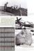Messerschmitt-Bf-109E3-Stab-I.LG2-((+-Kommandeur-Herbert-Ihlefeld-WNr-6095-Jassy-Romania-1941-Avions-190-P29