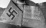 Messerschmitt-Bf-109E3-Stab-I.LG2-((+-Kommandeur-Herbert-Ihlefeld-WNr-6095-Russia-Jul-1941-04