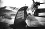 Messerschmitt-Bf-109E3-Stab-I.LG2-((+-Kommandeur-Herbert-Ihlefeld-WNr-6095-Russia-Jul-1941-06