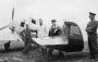 Messerschmitt-Bf-109E3-Stab-I.LG2-((+-Kommandeur-Herbert-Ihlefeld-WNr-6095-Russia-Jul-1941-09