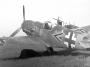 Messerschmitt-Bf-109E3-Stab-I.LG2-((+-Kommandeur-Herbert-Ihlefeld-WNr-6095-Russia-Jul-1941-11