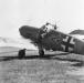 Messerschmitt-Bf-109E3-Stab-I.LG2-((+-Kommandeur-Herbert-Ihlefeld-WNr-6095-Russia-Jul-1941-13