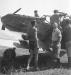 Messerschmitt-Bf-109E3-Stab-I.LG2-((+-Kommandeur-Herbert-Ihlefeld-WNr-6095-Russia-Jul-1941-14