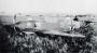 Messerschmitt-Bf-109E4B-8.JG77-Red-5-Reinhold-Schmetzer-WNr-3605-Balti-Moldova-20th-Jul-1941-01