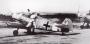 Messerschmitt-Bf-109E7-9.JG27-Yellow-1-Erbo-Graf-von-Kageneck-WNr-1326-Balkans May-1941-01