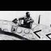 Messerschmitt-Bf-109F2-Stab-I.JG3-((I+-Hans-von-Hahn-WNr-5458-Russia-Jul-1941-02