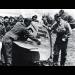 Messerschmitt-Bf-109F2-Stab-I.JG3-((I+-Hans-von-Hahn-WNr-5458-Russia-Jul-1941-04