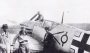 Messerschmitt-Bf-109F2-Stab-III.JG53-(o+I-Jurgen-Harder-Russia-1941-02