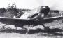 Messerschmitt-Bf-109F2-Stab-III.JG53-(o+I-Jurgen-Harder-Russia-1941-03