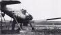 Messerschmitt-Bf-109F2-Stab-JG3-(((+-Gunther-Lutzow-Russia-1941-01