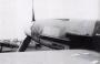 Messerschmitt-Bf-109F2-Stab-JG3-(((+-Gunther-Lutzow-Russia-1941-02