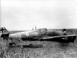 slovak-bf-109g-6-26-june-19441