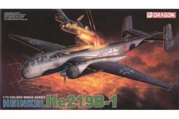 dragon-dn5029-heinkel-he-219b-1