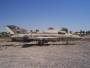 13 21240 _MIG-21BIS IRAQUI MOSUL 04-2004