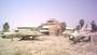 13 Camp Habbaniyah Al Anbar1