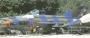 14 MiG-21BISITM