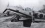 Messerschmitt-Bf-109E1-2.J88-6x111-Werner-Ursinus-Ursinus-Spain-1939-01