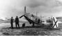 Reents-aircraft