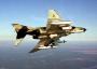 F-4E_with_Pave_Tack_near_Eglin_AFB_1976