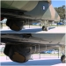 raaf-wagga-f-111c_900_4-pave-tack