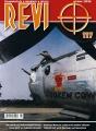 Obalka REVI_117