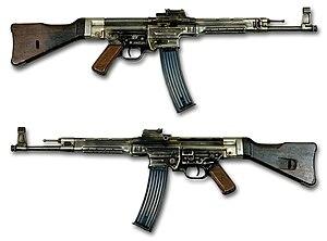 300px-Sturmgewehr44_noBG