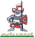 Eduard_logo