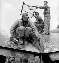 P-38-French-Italy-1944_zps763cb42c