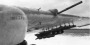 RS-82-pod-křídlem-Il-2