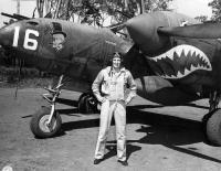 CaptRobertFaro-killed1943
