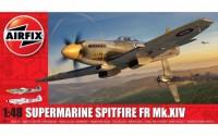 a05135_supermarine-spitfire-fr-mkxiv_pack