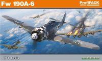 Fw-190_0