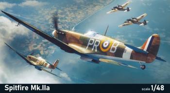98099-2_1-48-spitfire-mk-iia-profipack