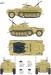 SA72019_Sd.Kfz 250 Ausf. A_instruction.cdr