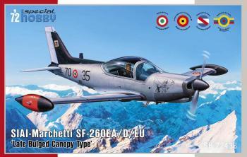 2EA266B4-1DA5-45B0-AD6C-BF793A94F9AF_sh72433_siai-marchetti_sf-260ea-d-eu