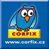 Corfix