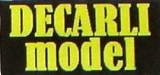 Decarli model