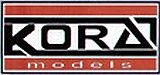 KORA models