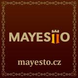 MAYESTO