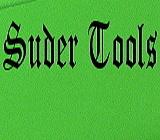 Suder Tools