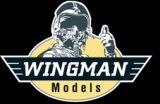 Wingman Models