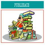 Knihy/publikace